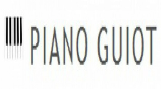 Pianos Guiot