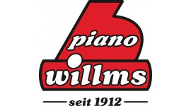 info@piano-willms.de