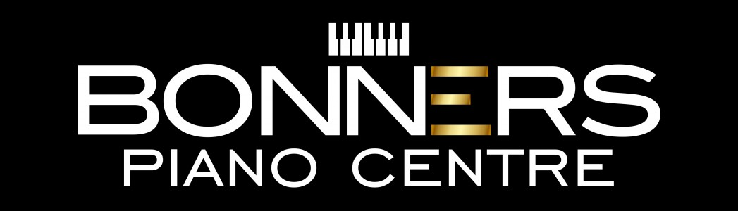 Bonners Piano Centre