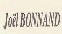 Logo Piano Bonnand