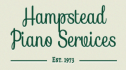 Hampstead Pianos